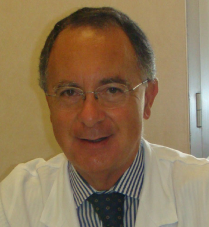 Mosti Giovanni Battista