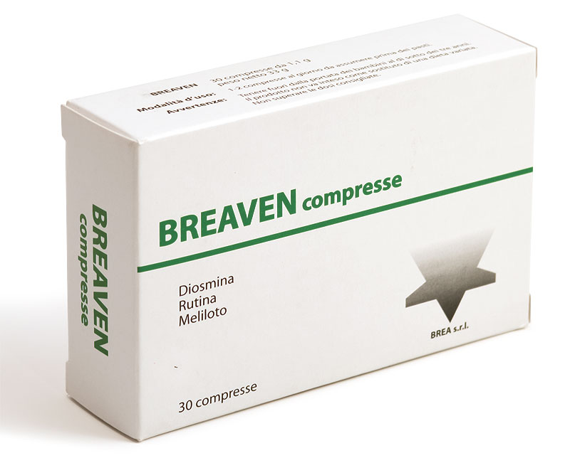 breaven-ulcere-farmaco